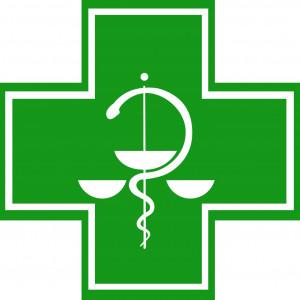 Lékárníci poskytnou poradenství v rámci Světového dne osteoporózy. Nejlepší je prevence.