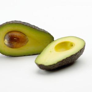 "Vitamín E neboli ""vitamín plodnosti"""