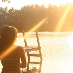 Vitamín D – stačí syntéza vlivem slunečního záření?