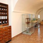 Zámek Kuks po rekonstrukci znovu otevírá, k vidění jsou historické lékárny a další akce